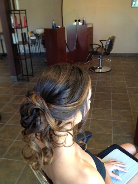 Hair Coloring Hair Styles Makeup Gallery Beauty Shop Hillsborough